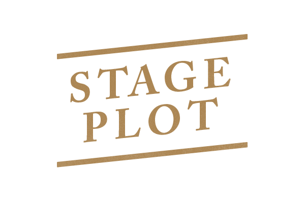 StagePlot-Icon.png