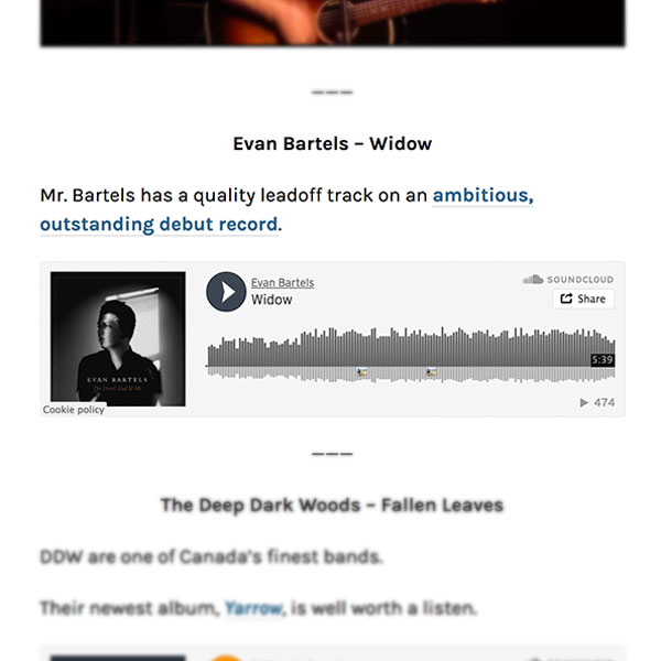 Evan-Bartels_TheMondayMorningTape.jpg