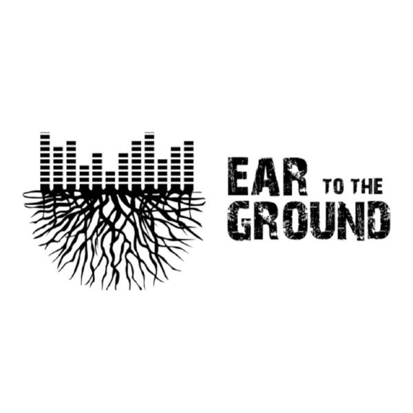 Evan-Bartels_EarToTheGroundMusic.jpg
