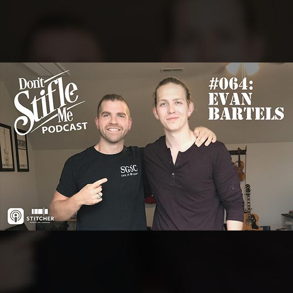 EB-DontStifleMe-Podcast_600x600.jpg