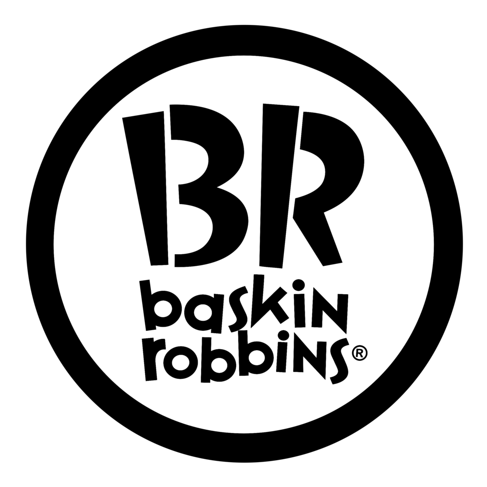 baskin-robbins-logo-black-and-white.png