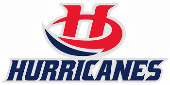 lethbridge-hurricanes-logo-video-production.jpg