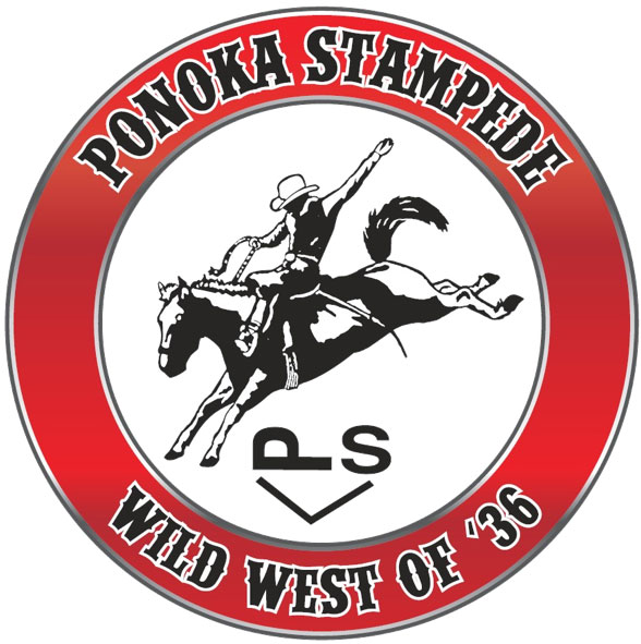 ponoka-stampede-logo-video-production.jpg
