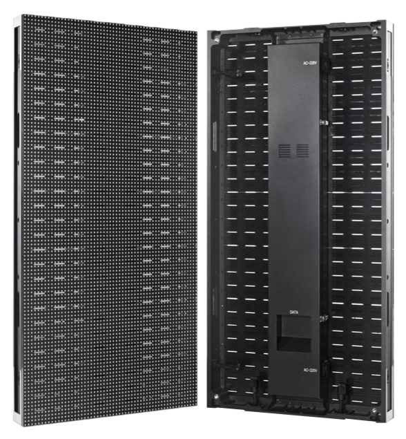 LED-screen-panels-p8925.jpg
