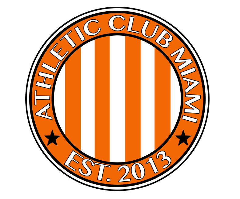 Athletic Club Miami
