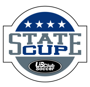 New_state_cup_logo-300x290.png