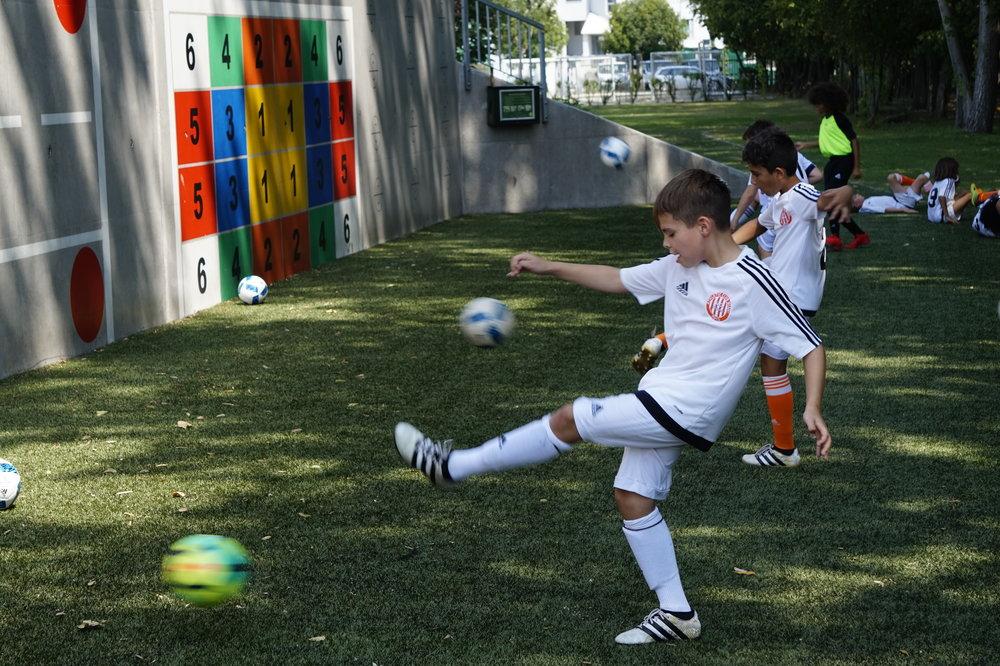 Athletic Club Miami Soccer.JPG