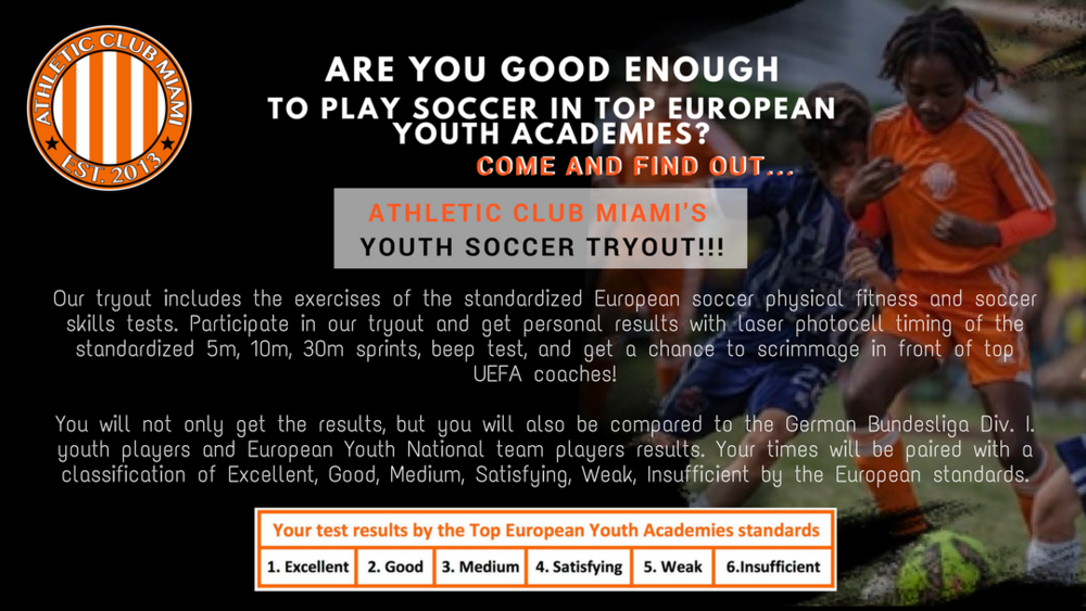 Soccer Tryout with European Standards.png