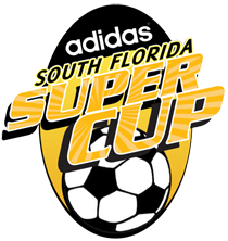 South Florida Super Cup-logo2.png