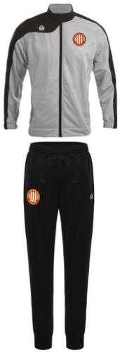 AC Miami Jacket & Pants Admiral.jpg