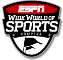 ESPN Disney Logo.png