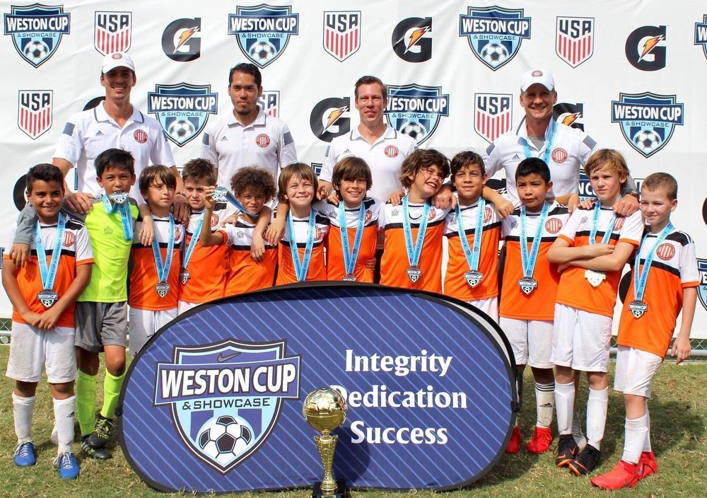 AC MIAMI CHAMIONS on Weston Cup.jpg