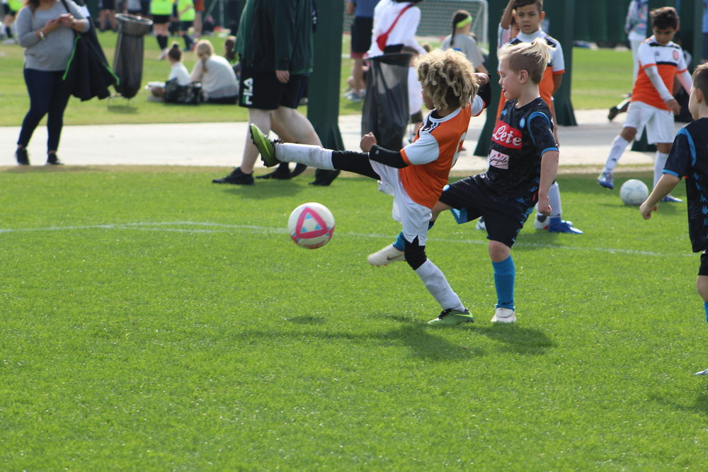 Youth Soccer Duels.JPG