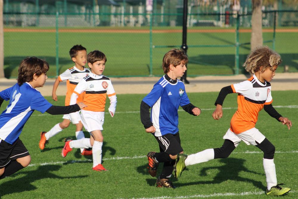 U7 Youth Soccer.JPG