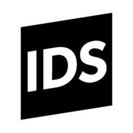 standard_IDS16_logo.jpg