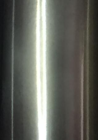 Translucent Smoke.jpg