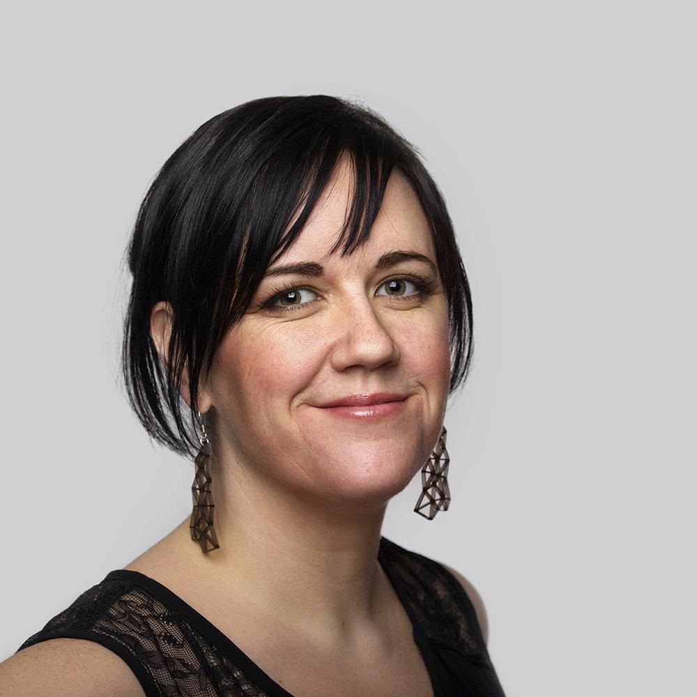 Alisha Boyd Headshot.jpg