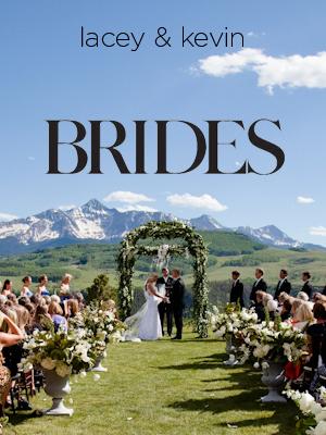 Brides | November 2013
