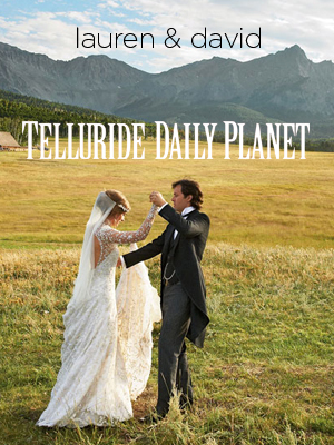 Telluride Daily Planet | December 2011
