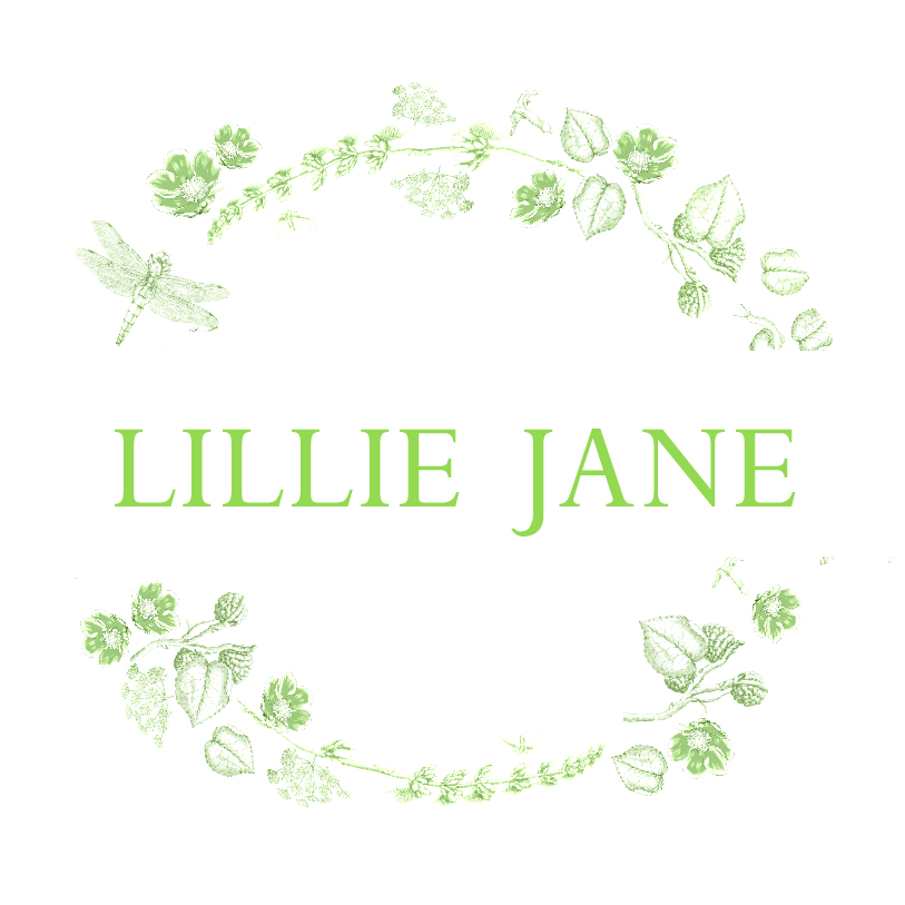 Lillie Jane