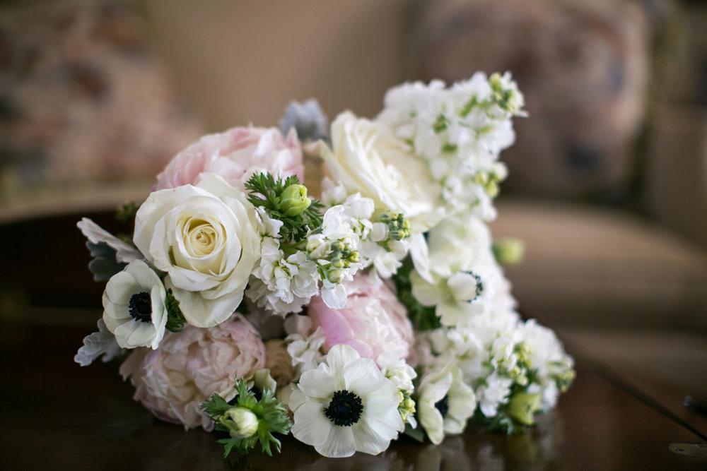 MargaretAnne-Brett-Wedding-0683.jpg