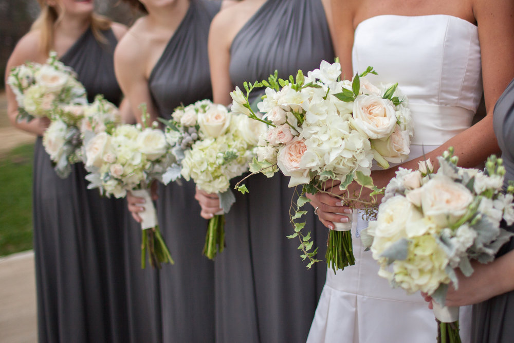 Roper Wedding-Roper Wedding-0187.jpg