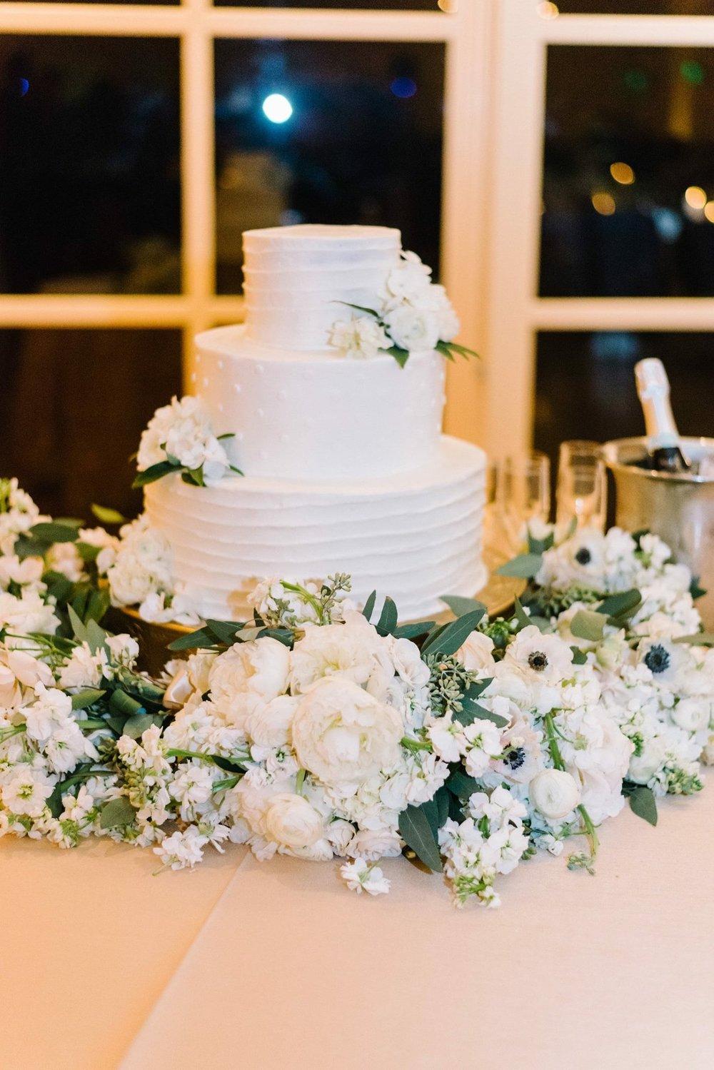 lilliejanewedding