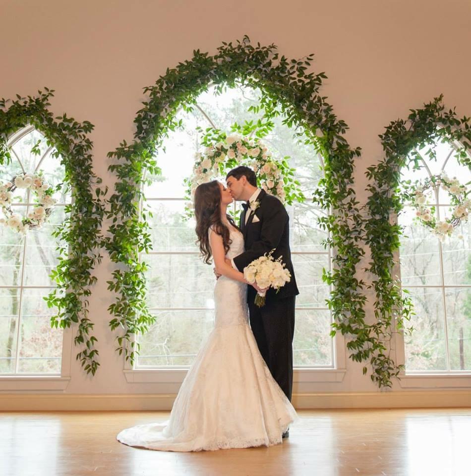 birmingham wedding lillie jane