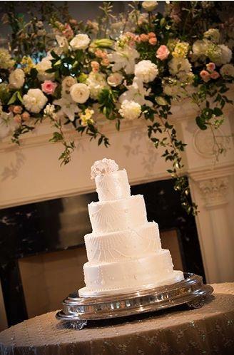 reception wedding birmingham
