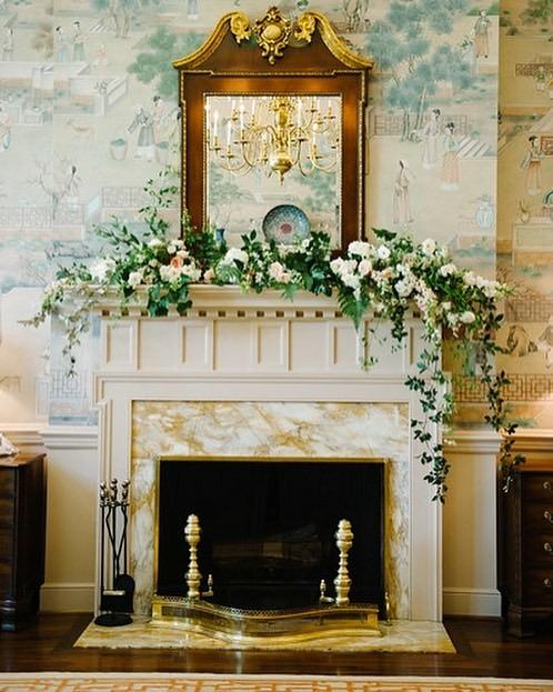 lillie jane wedding design