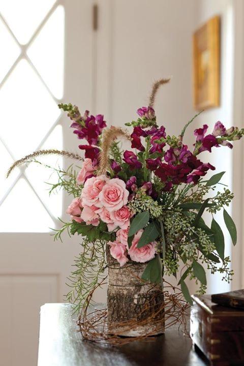 lillie jane birmingham