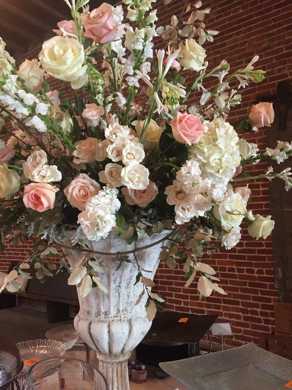 lillie jane wedding reception