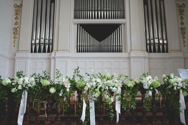 birmingham wedding church lillie jane