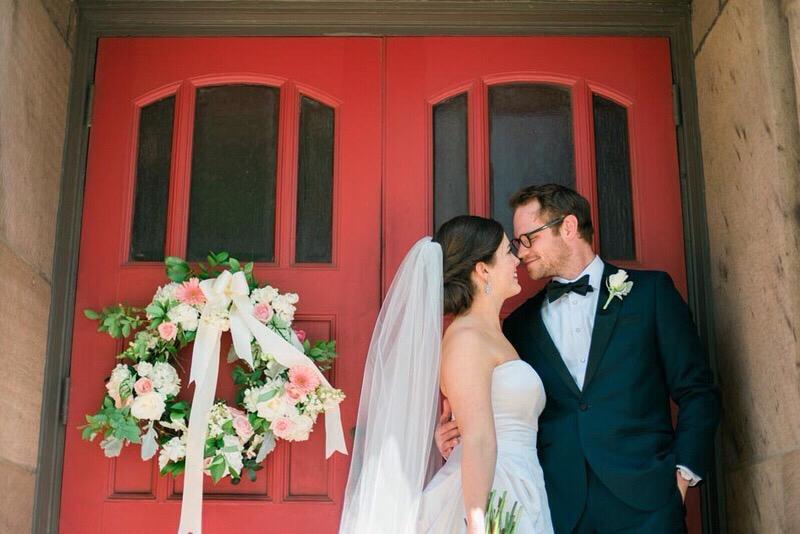 lillie jane birmingham wedding design