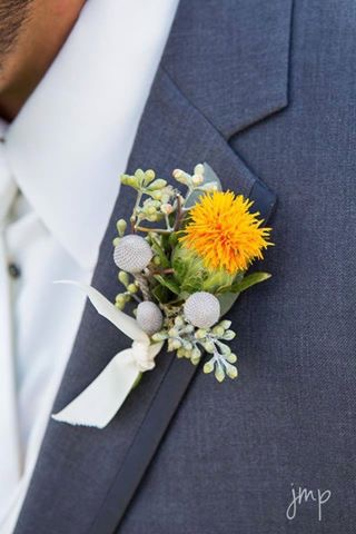 lillie jane wedding flower