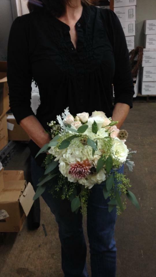 lillie jane behind the scenes