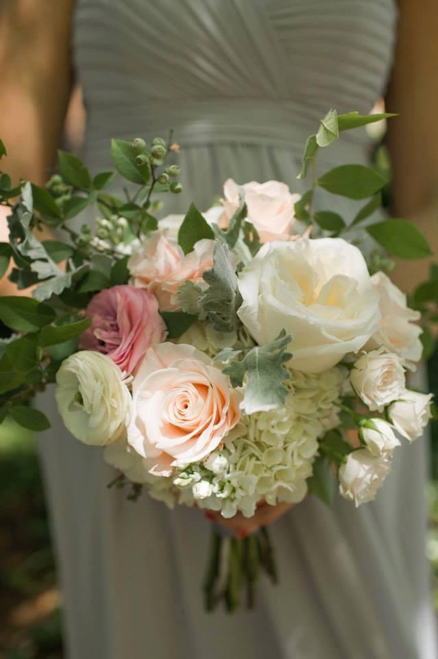 lillie jane wedding bridemaid