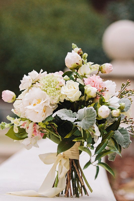 lillie jane wedding flower birmingham al
