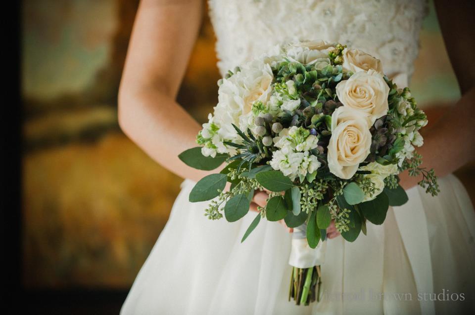 lillie jane bride