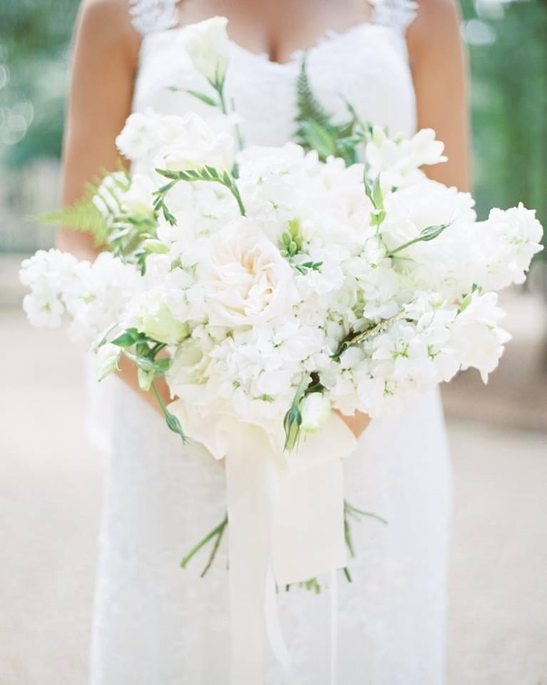 lillie jane birmingham bride
