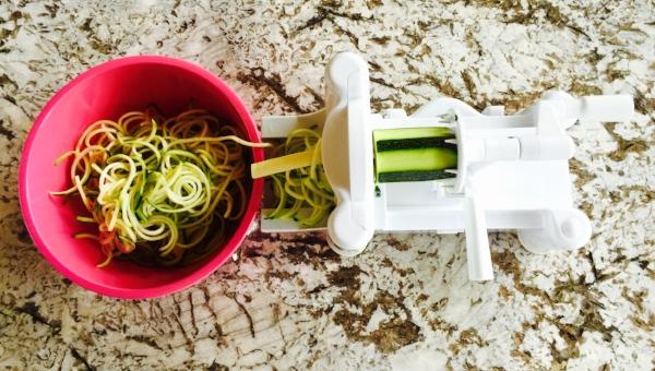 Zucchini4.jpeg