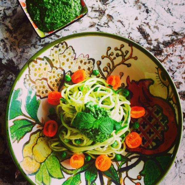 Zucchini5.jpeg