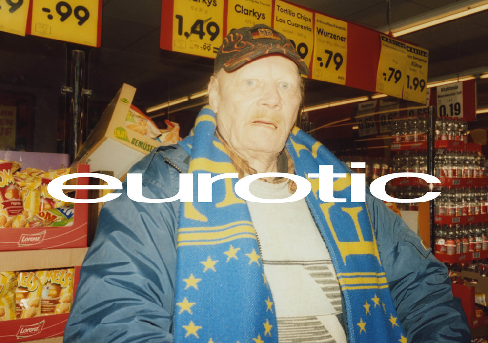 EUROTIC_CAMPAIGN_12.jpg