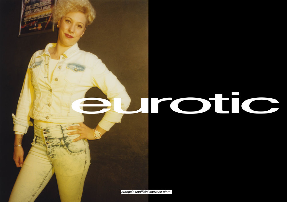 EUROTIC_CAMPAIGN_70.jpg