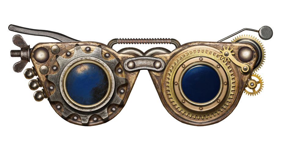 40592757-steampunk-goggles-metal-collage.jpg