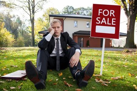 planning an estate sale.jpg