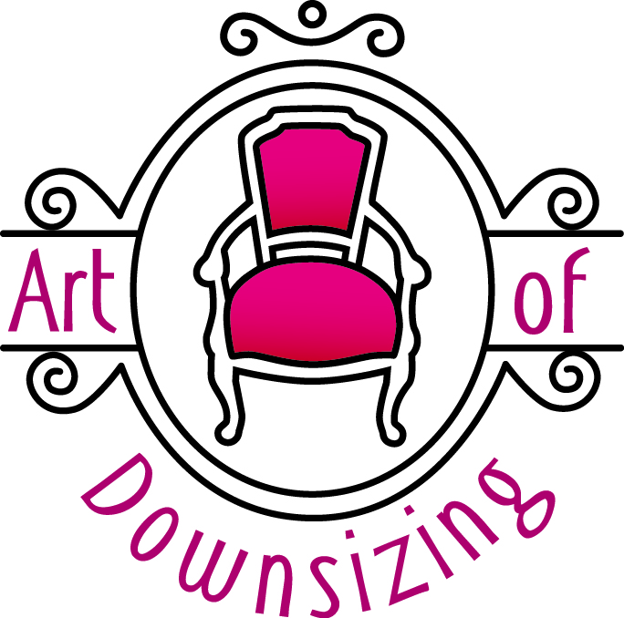 Art of Downsizing
