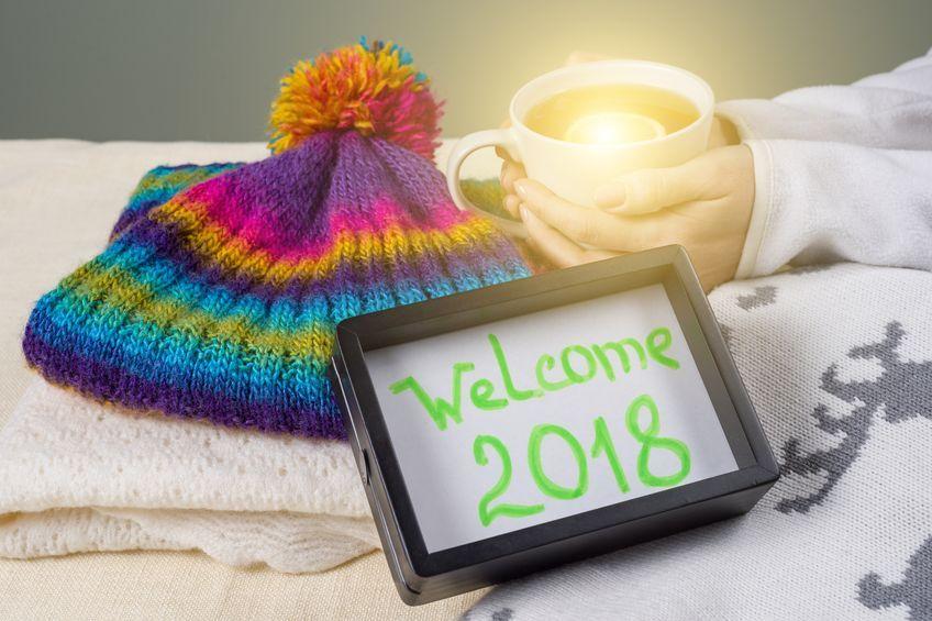 Welcome 2018.jpg