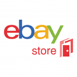 CLICK TO VISIT MY EBAY STORE