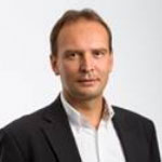 Dominique Lebreton Directeur Audits, Projets et Commercialisation MGI (Marseille Gyptis International) UPDATE